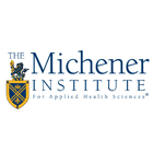 More about michener