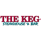 More about thekeg